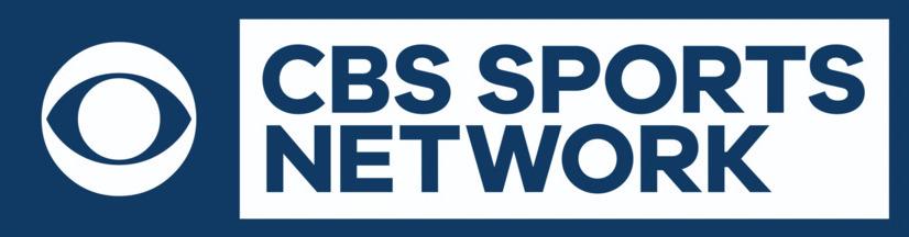 cbssports logo.jpg