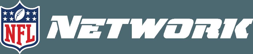 nfl-network-logo.png