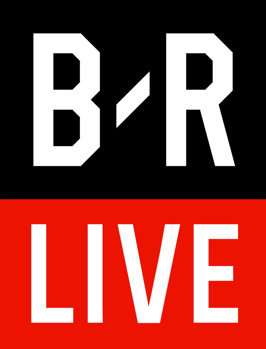 logo-brlive-share.png