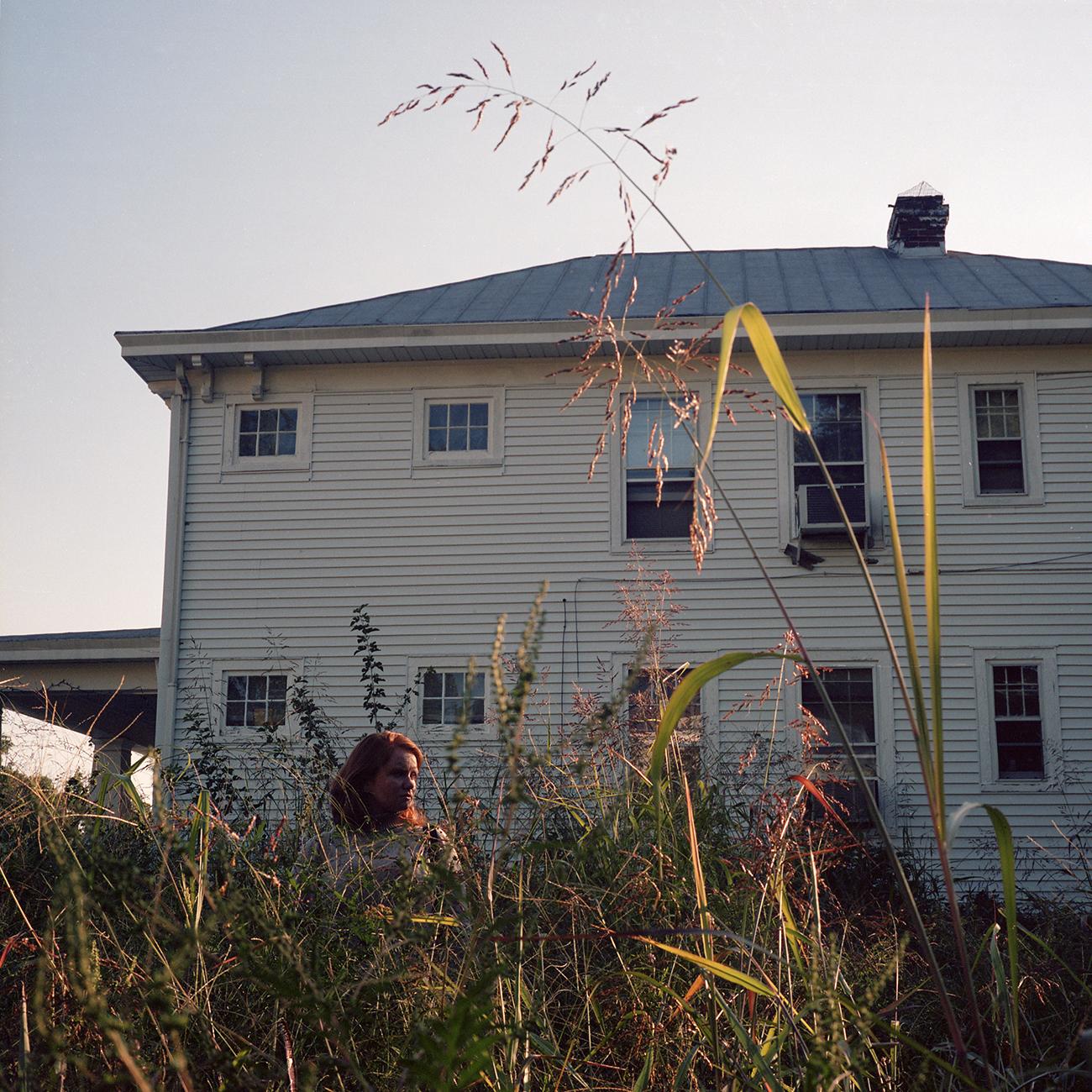 Sandy, Northside, 2013