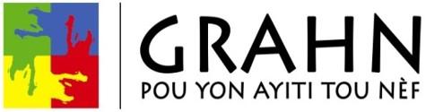 GRAHN.jpg
