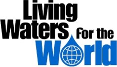 livingwatersfortheworld.jpg