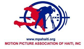 MPAH.jpg