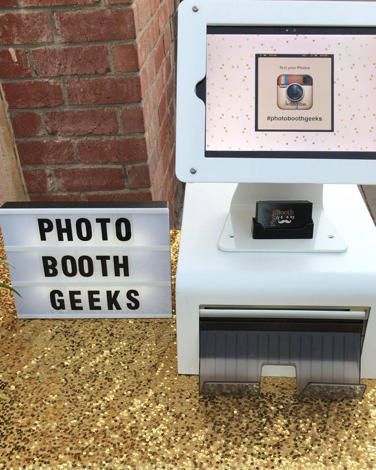 Hashtag Printer.jpg