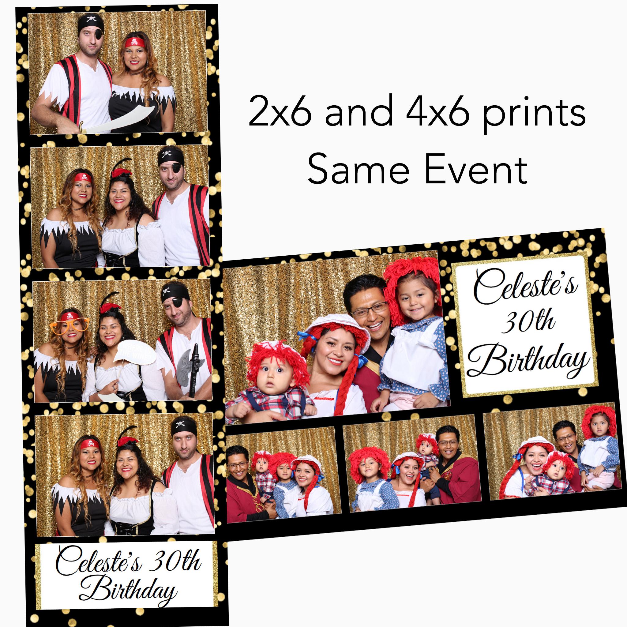 4x6 prints.JPG