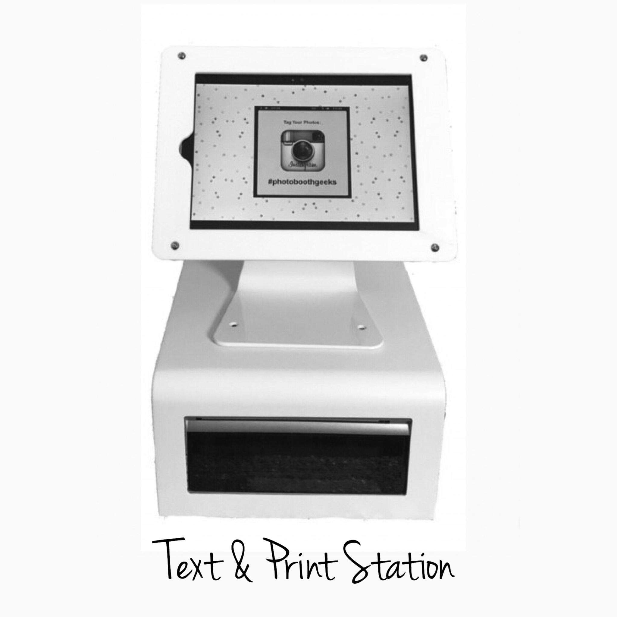 text print.JPG