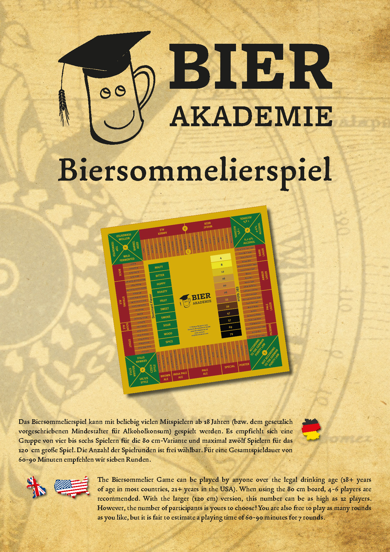 biersommelierspiel-anleitung-web_Seite_1.jpg