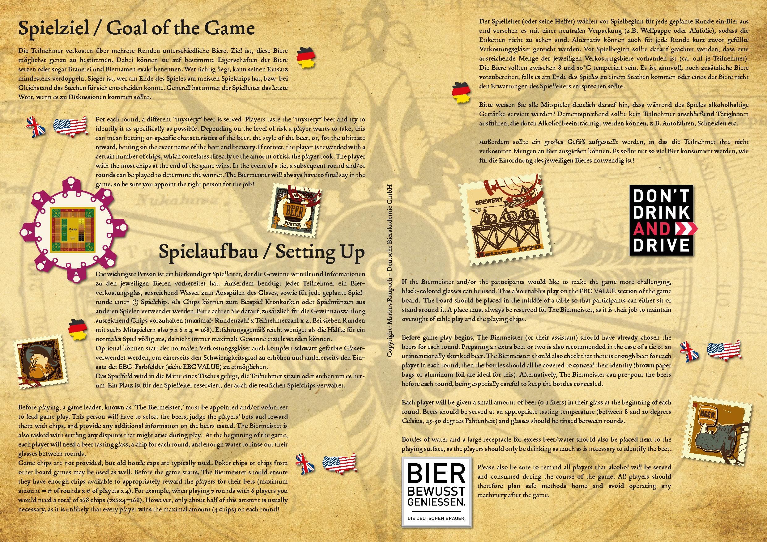 biersommelierspiel-anleitung-web_Seite_2.jpg