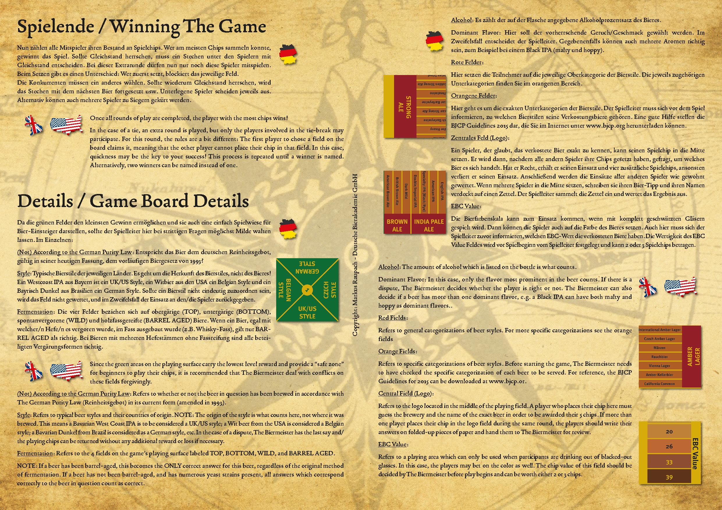 biersommelierspiel-anleitung-web_Seite_4.jpg