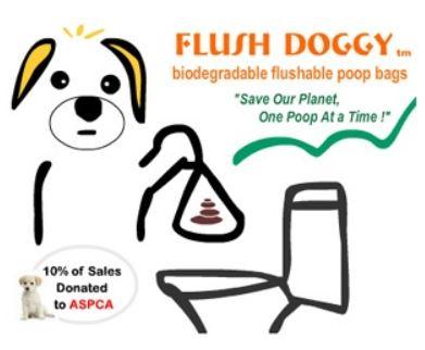 Flush Doggy.JPG