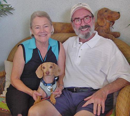 Tyler Choc Dpl 4467-4 Leslie & Tom.jpg