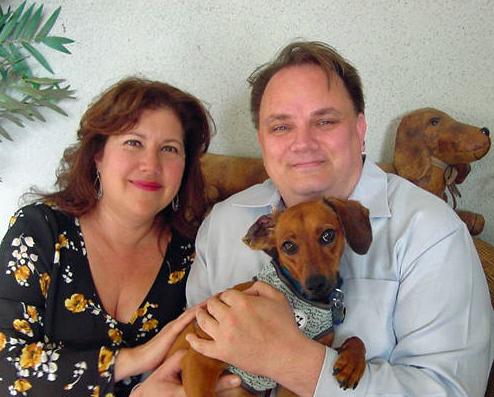 Barkley 4458-4 Rosemarie & Freddy.jpg