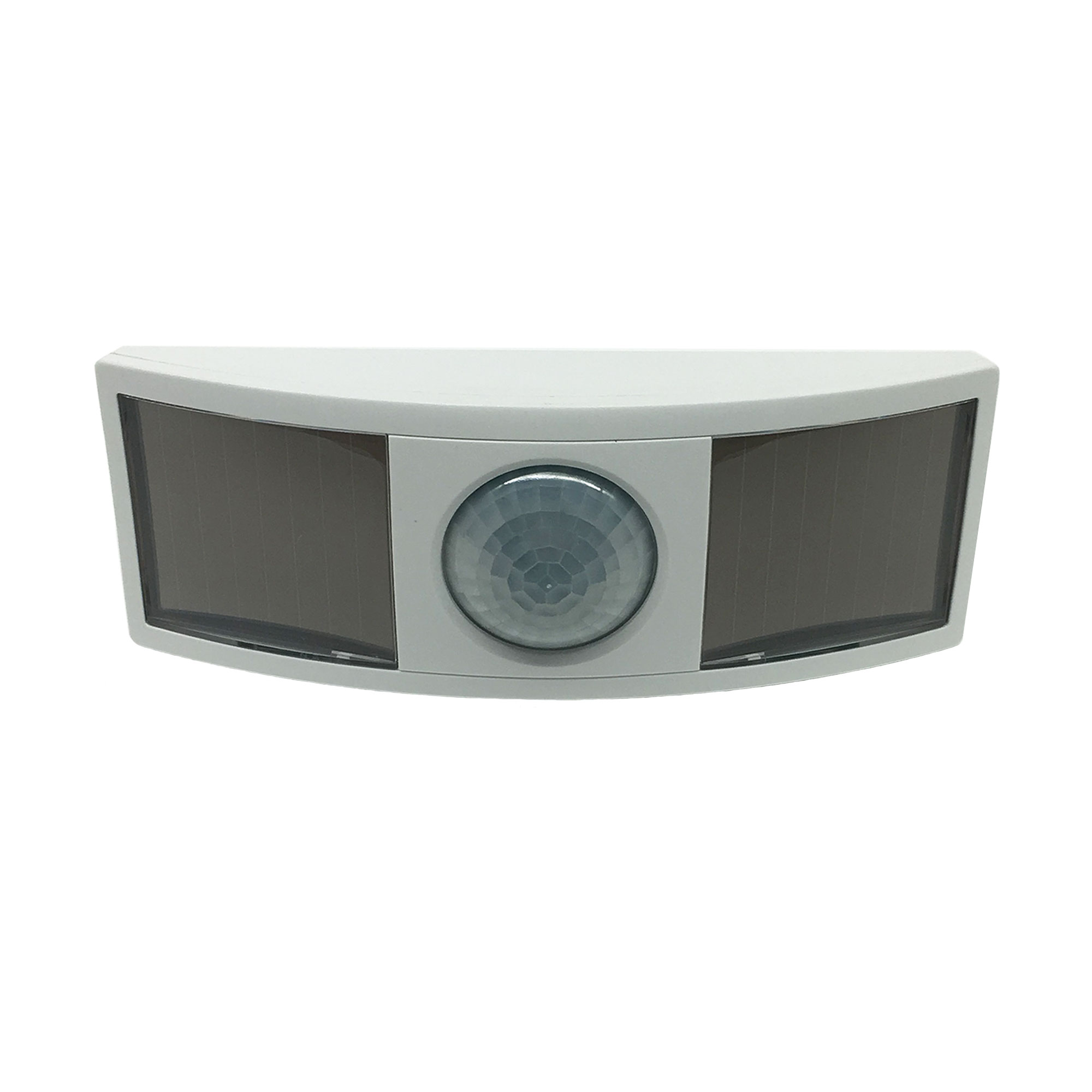 Wireless Occupancy Sensor (Ceiling Mount)