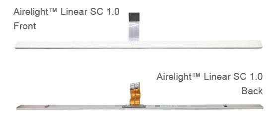 AirelightLinearSC1.0.jpg
