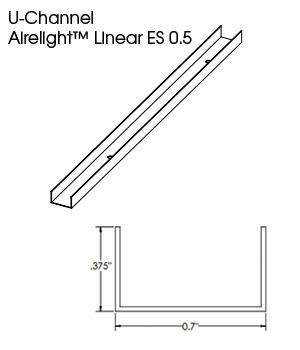 AirelightUChannel.jpg