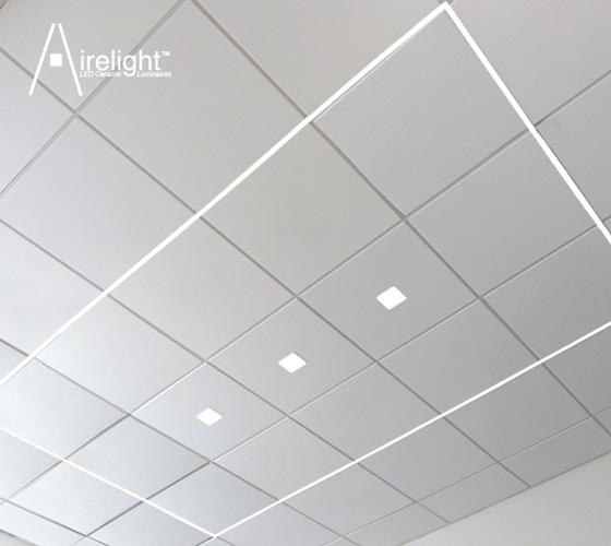 AirelightOfficeCeilingConferenceRoom.jpg