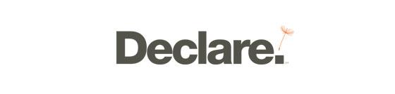 DeclareMC.jpg