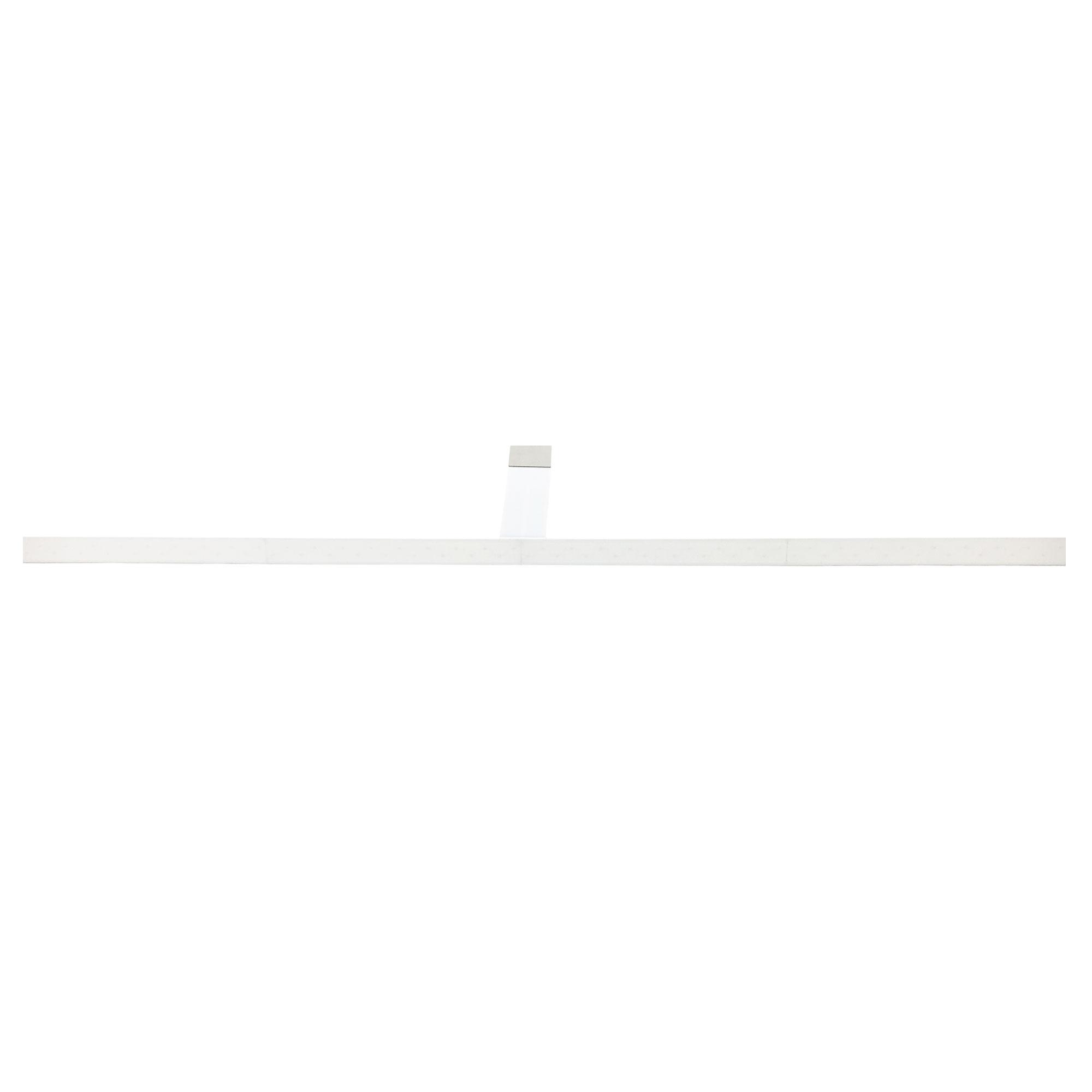 LinearSC24_0.5_001.jpg
