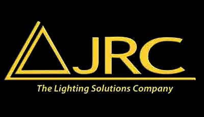 JRC-400.jpg