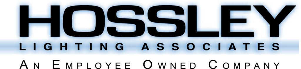 Hossley_logo-Hi-Res.png