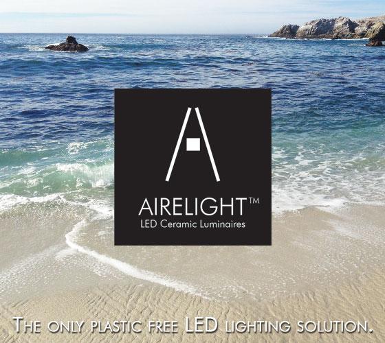 AirelightPlasticFreeLED.jpg