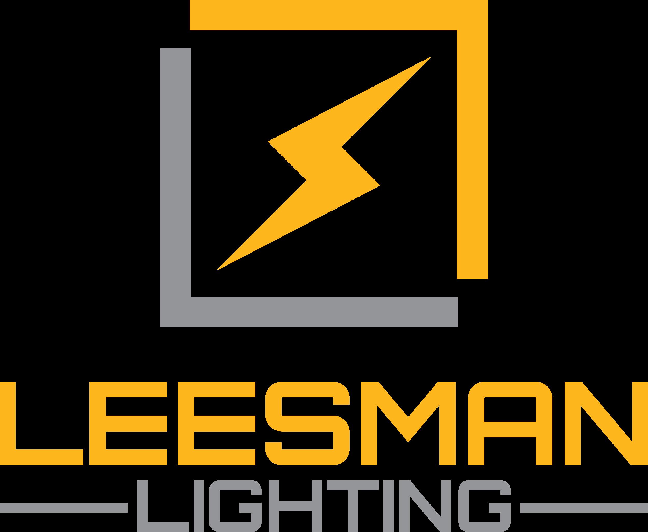 LEESMAN LOGO PNG TRANSPARENT.png