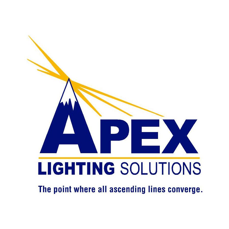 APEX Logo Web with Tagline.jpg