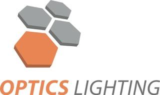 Optics Logo Vector.jpeg
