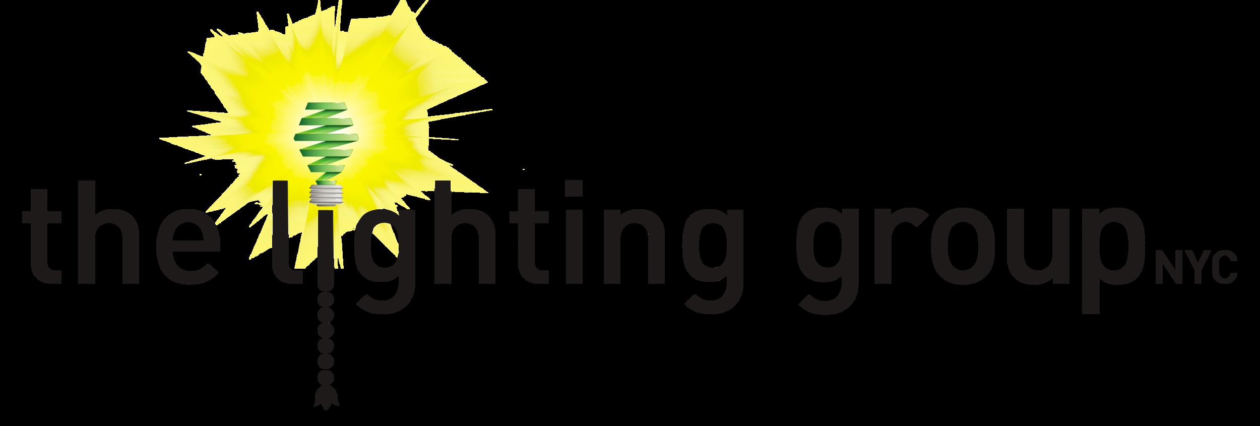 TLG_Logo_Yellow_Burst.png