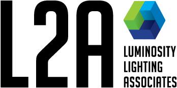 l2a_logo.png