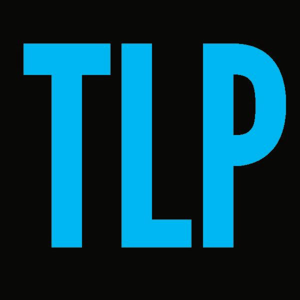 TLP Logo.jpeg