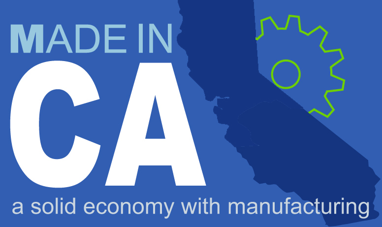Made-in-CA_logo 2017 hi res jpg.jpg