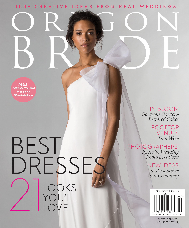 fashion-photography-OBR_SS19_Cover_Jan-Feb.jpg