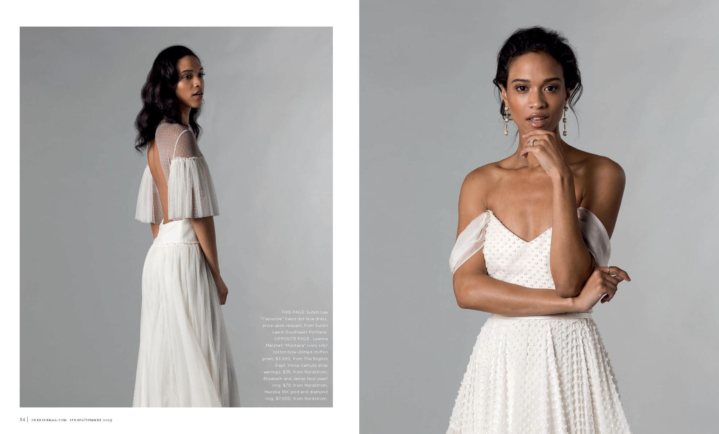 fashion-photography-OBR_SS19_Fashion2A_Page_2.jpg