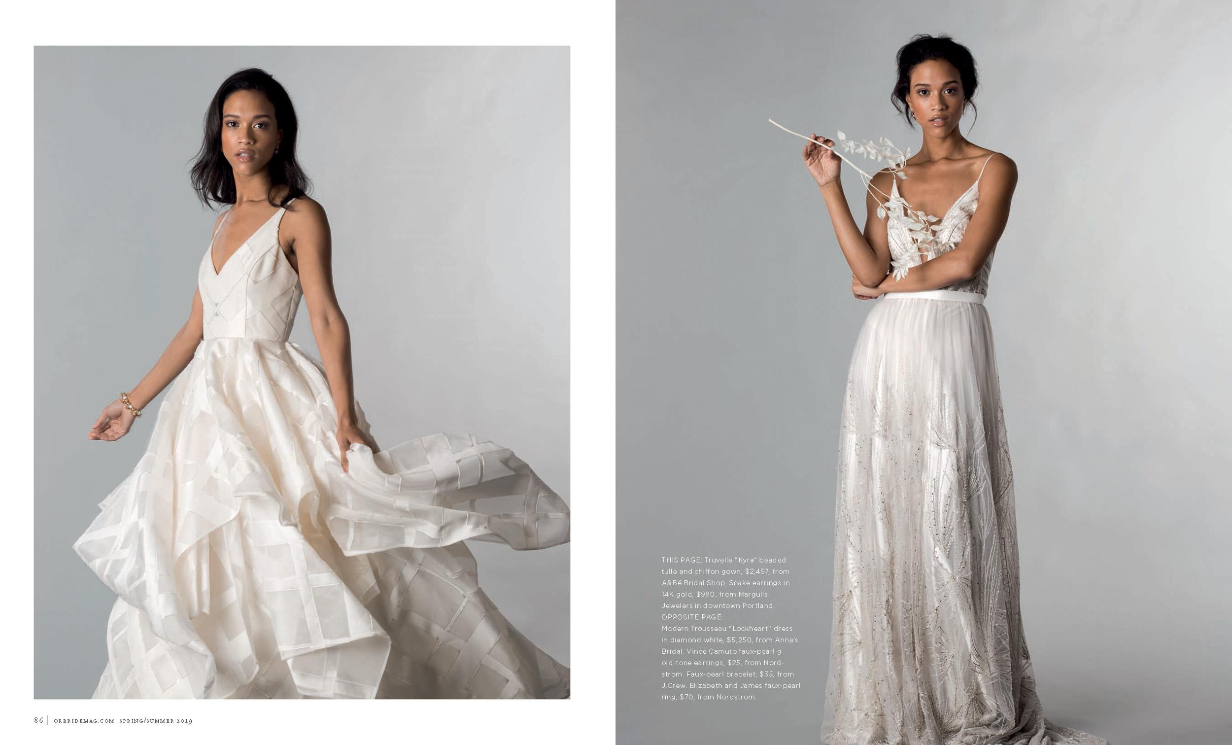 fashion-photography-OBR_SS19_Fashion2A_Page_3.jpg