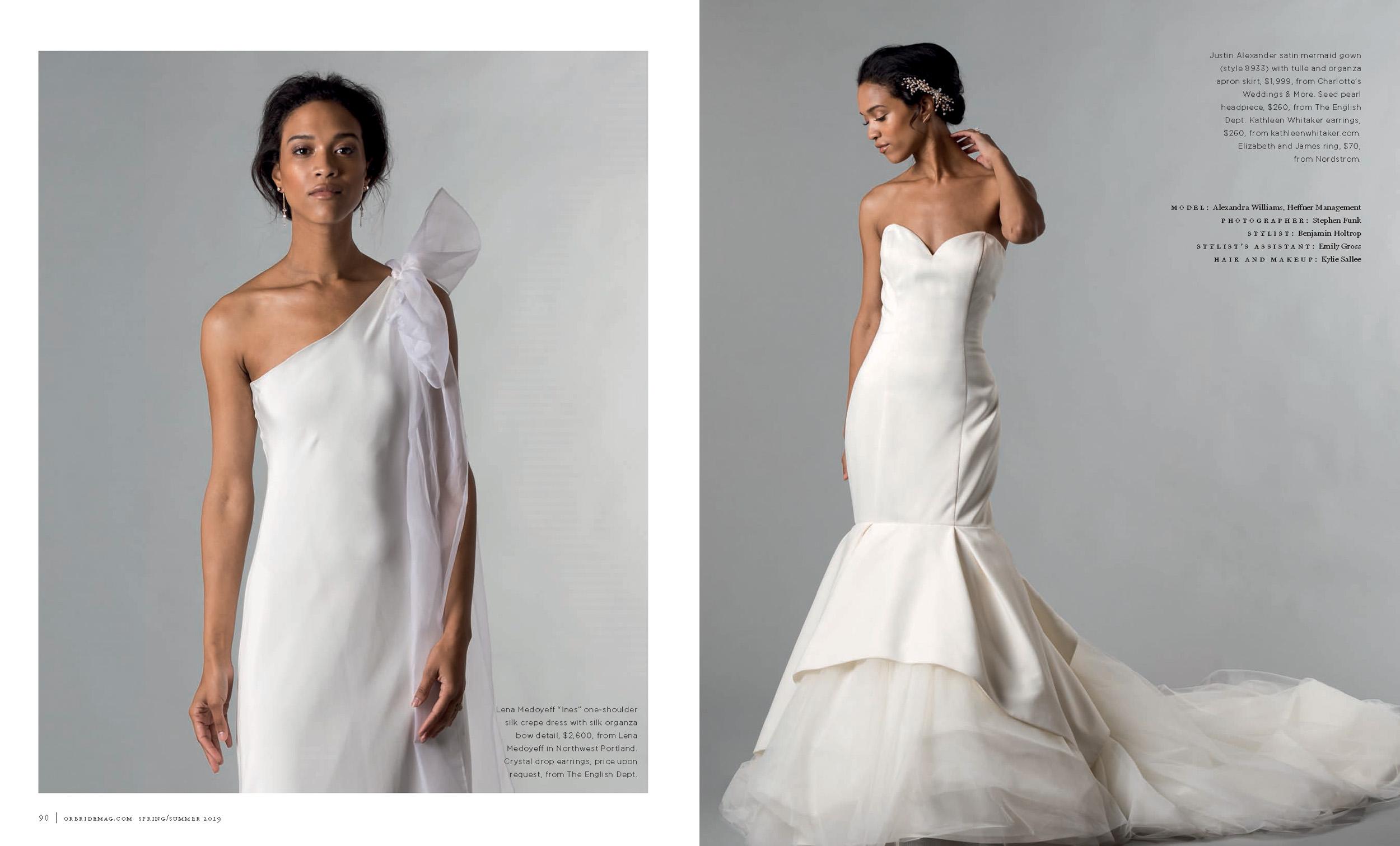 fashion-photography-OBR_SS19_Fashion2A_Page_5.jpg