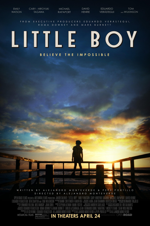 little_boy_xxlg.jpg