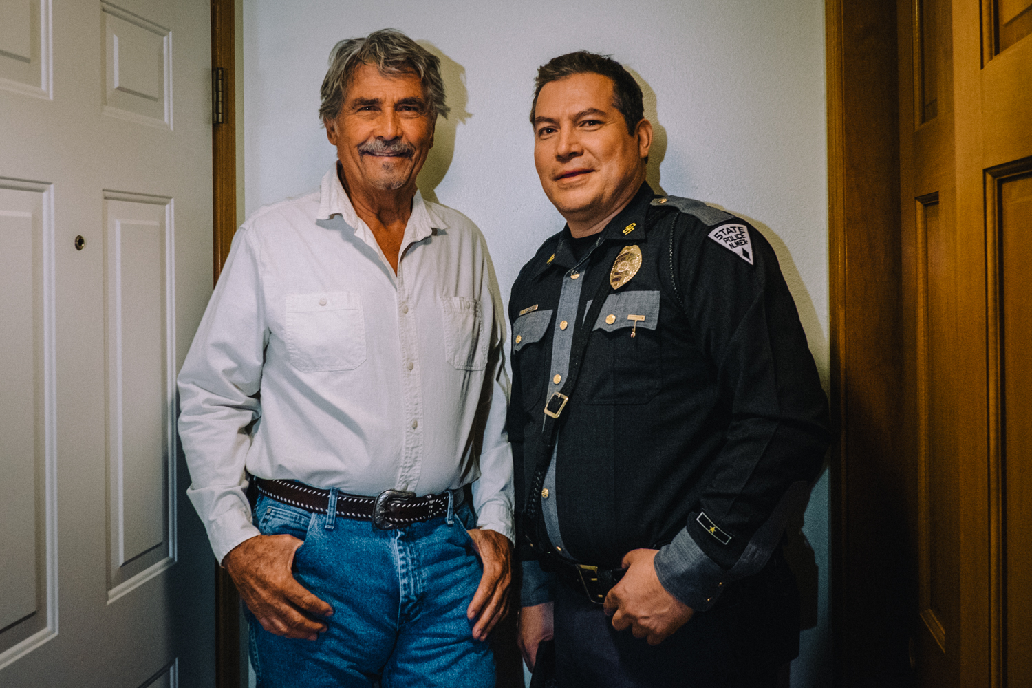 Julio and James Brolin.jpg