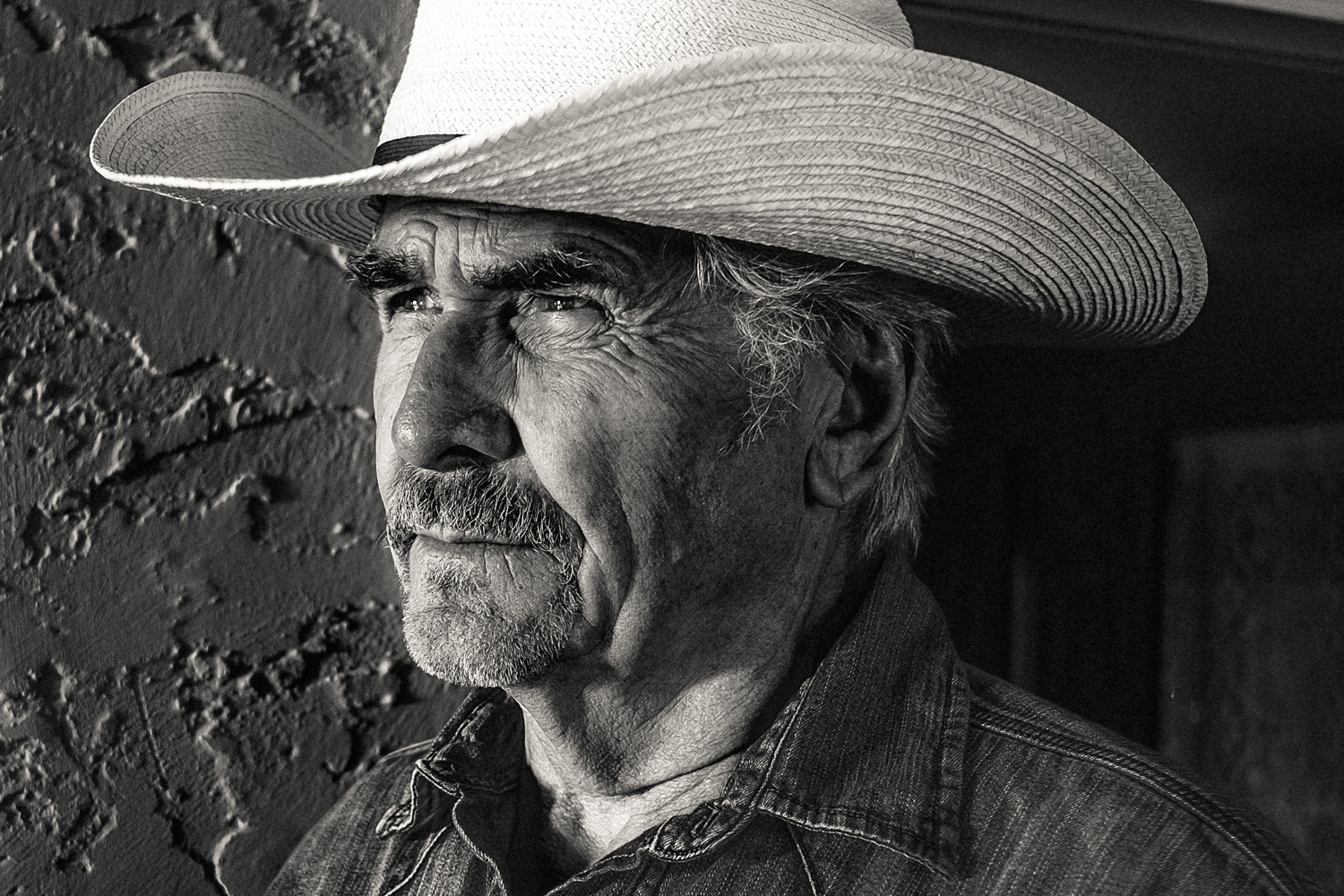 James Brolin B&W.jpg