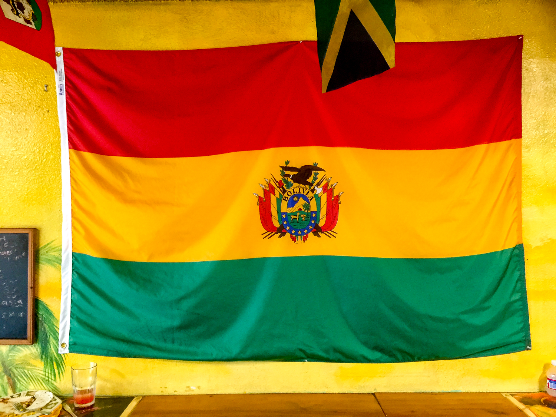 Bolivia Flag.jpg