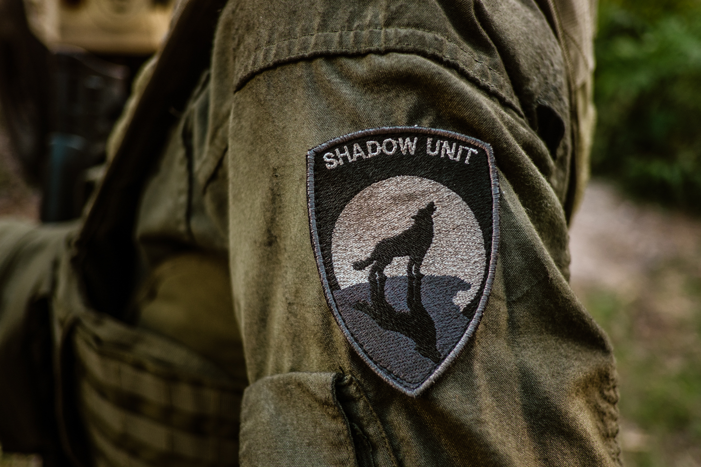 Shadow unit.jpg