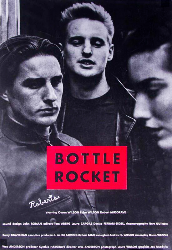 Bottle Rocket WEB IMAGES-8.jpg