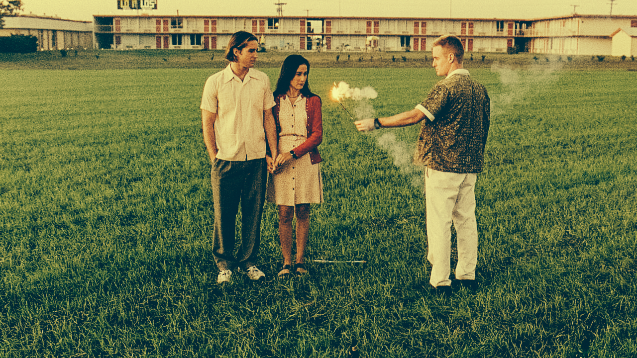 Bottle Rocket WEB IMAGES-17.jpg