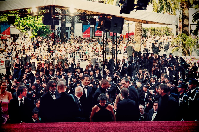 Cannes mania vintage.jpg