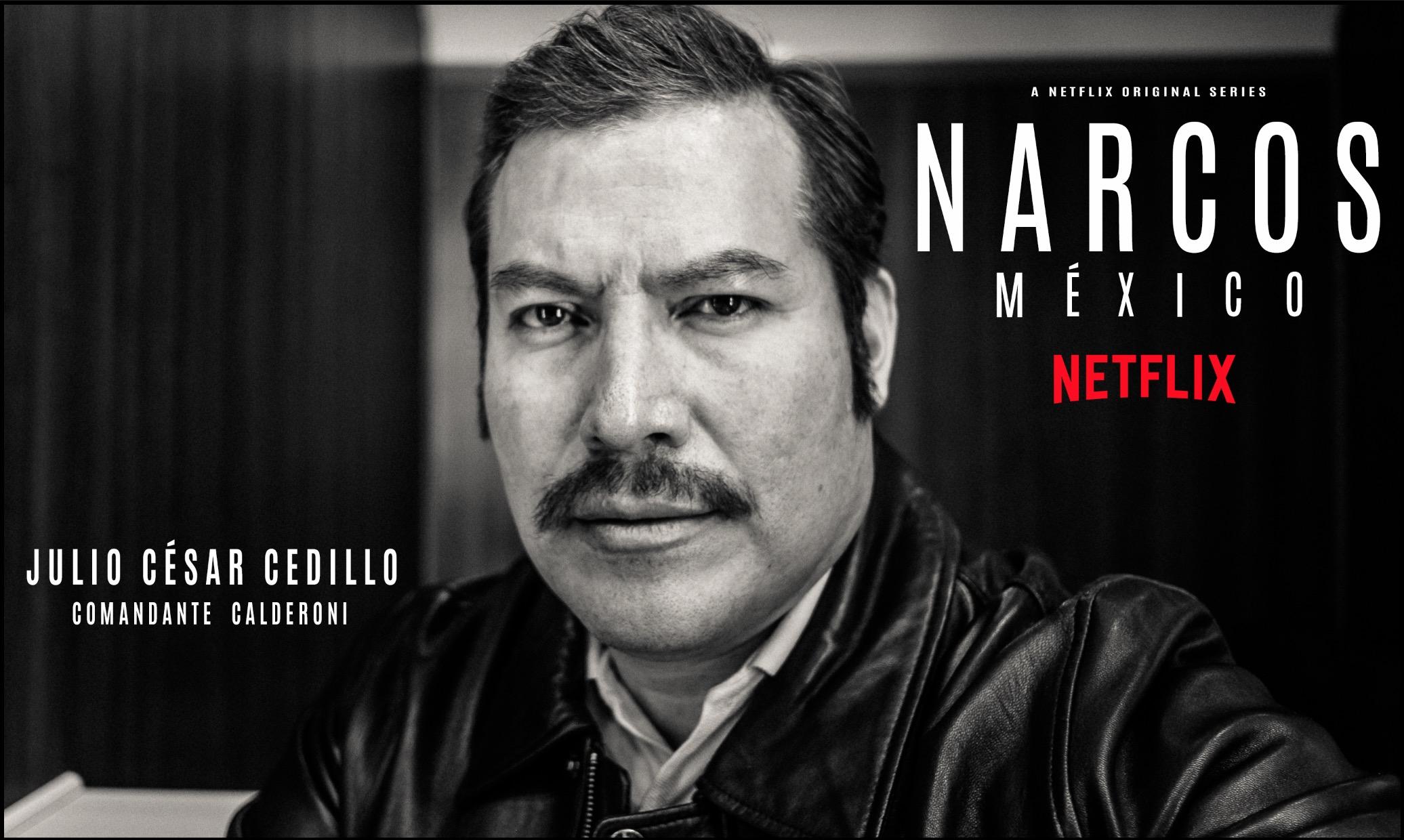 NARCOS_MEXICO_Julio_Cesar_Cedillo.jpg
