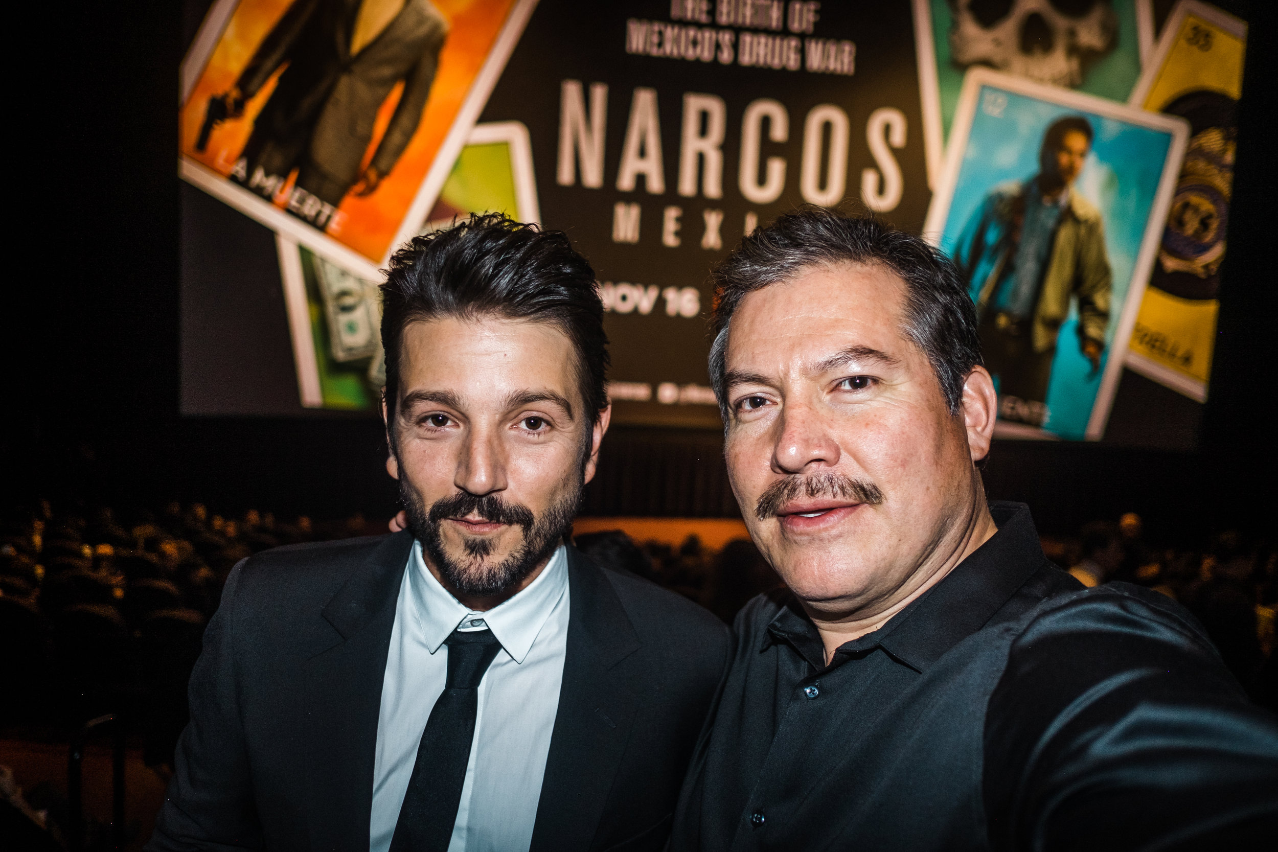 Narcos_after_party-9.jpg