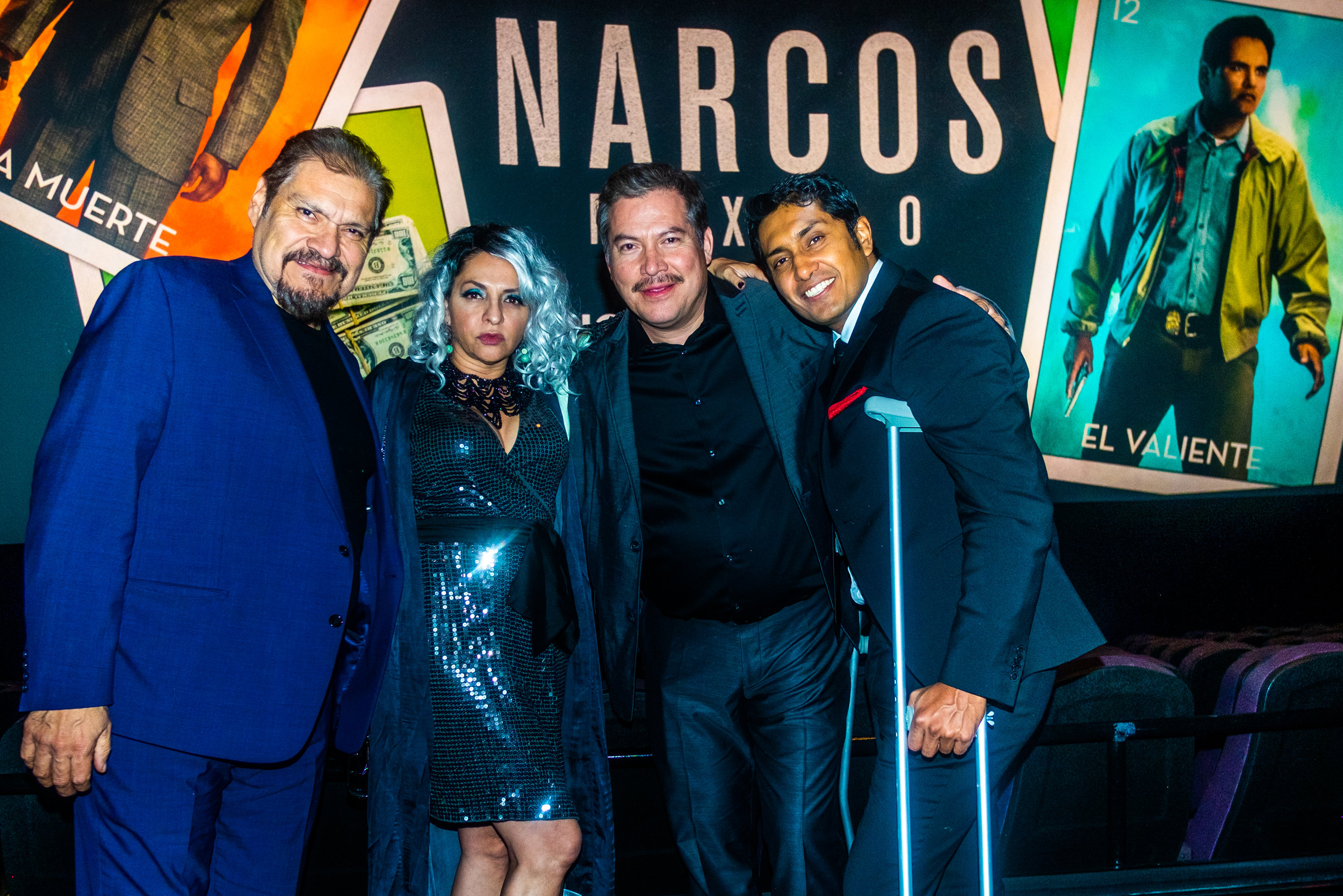 Narcos_after_party-13.jpg