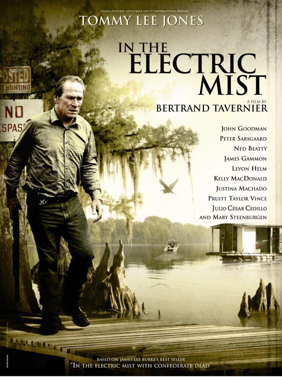 ELECTRIC MIST_POSTER.jpg
