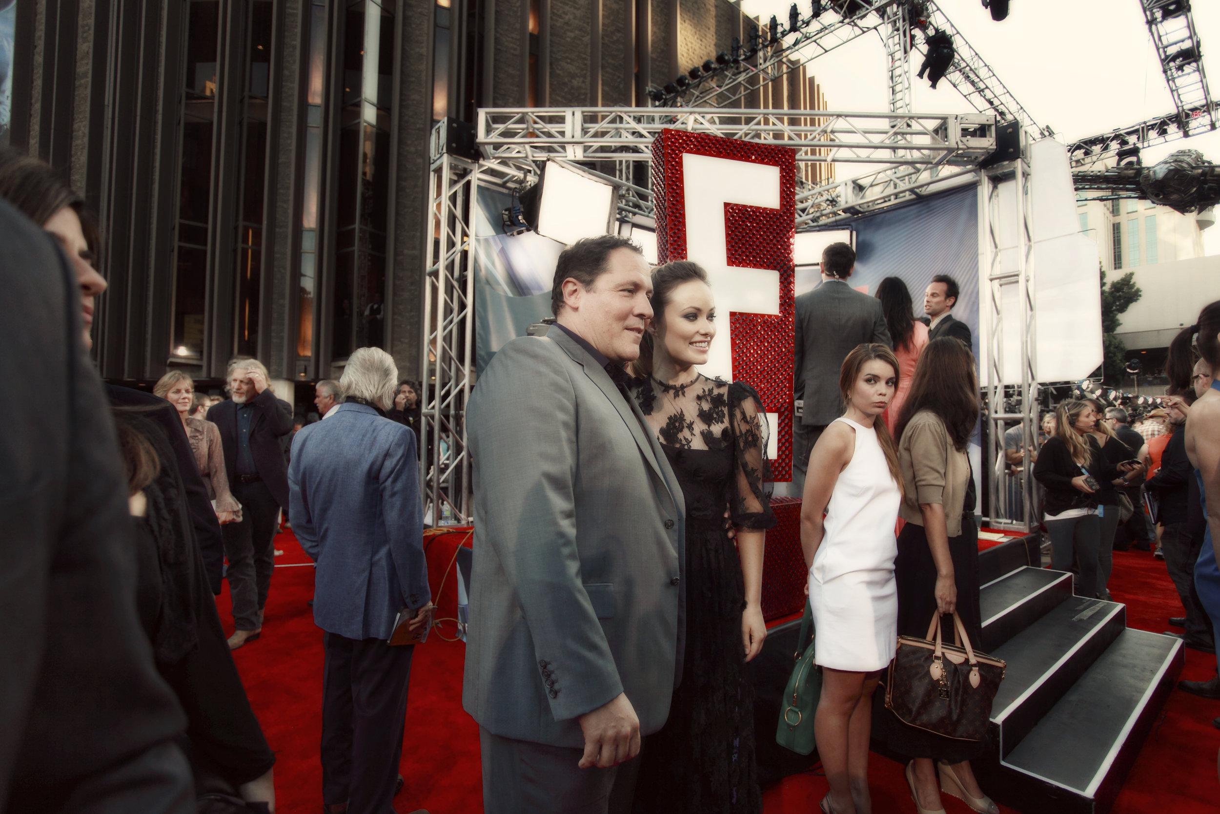 Jon and Olivia Red Carpet C&A .jpg