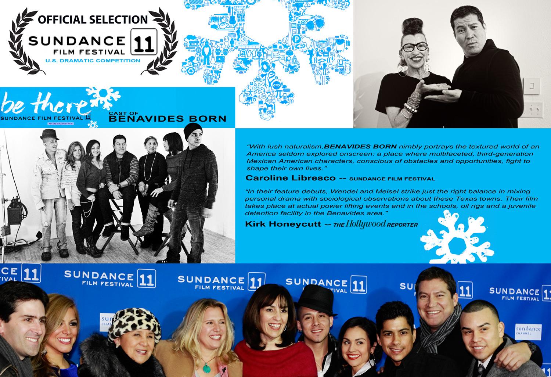 BB_Sundance-Poster.jpg